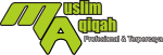 Logo Muslim Aqiqah